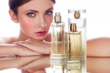 What Are the Best Fragrances For Women?